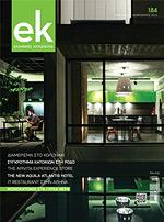 EK magazine 184