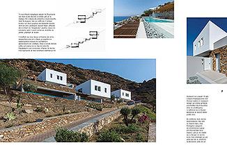 EK magazine #229 page 2